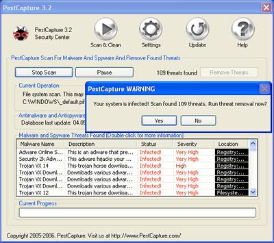 Descargar logfile of hijackthis v1 99. 1.
