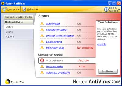 how to check upto date firmware on pc